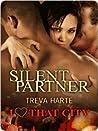 Silent Partner by Treva Harte