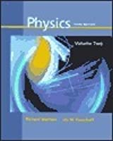 Wolfson And Pasachoff Physics With Modern Physics Pdf Download