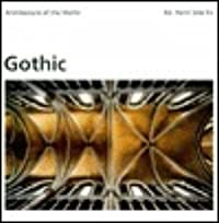 Gothic (Architecture of the World series)