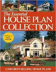 View Greatest Promoting Home Plans  PNG