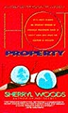 Hot Property (Molly DeWitt Mysteries #1)