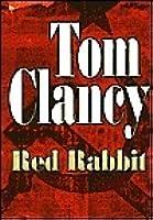Red Rabbit (Jack Ryan Universe #3; Jack Ryan #2)