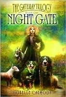 Night Gate: The Gateway Trilogy Book One (The Gateway Trilogy)