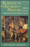 Science and the Secrets of Nature: Books of Secrets in Medieval and Early Modern Culture