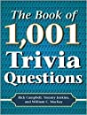 The Book of 1,001 Trivia Questions