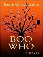 Boo Who