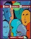 Human Resource Management Fourth Edition