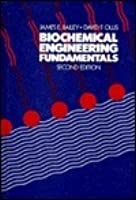 biochemical engineering fundamentals james e bailey free download