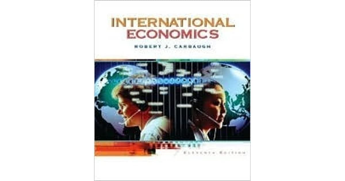 international economics The bachelor of international economics is the vancouver school of economics' flagship program, transforming some of the world's best undergraduate students into the next generation of global economic leaders.