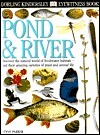Pond-River-DK-Eyewitness-Books-