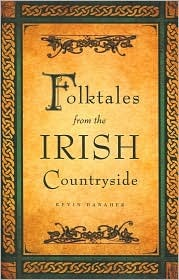 Folktales from the Irish Countryside
