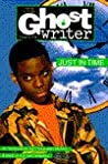 Just in Time (Ghostwriter)