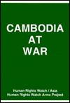 Cambodia: Cambodia at War