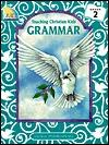 Grammar Books: Grade 2