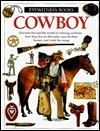 Eyewitness-Cowboy-Eyewitness-Books-