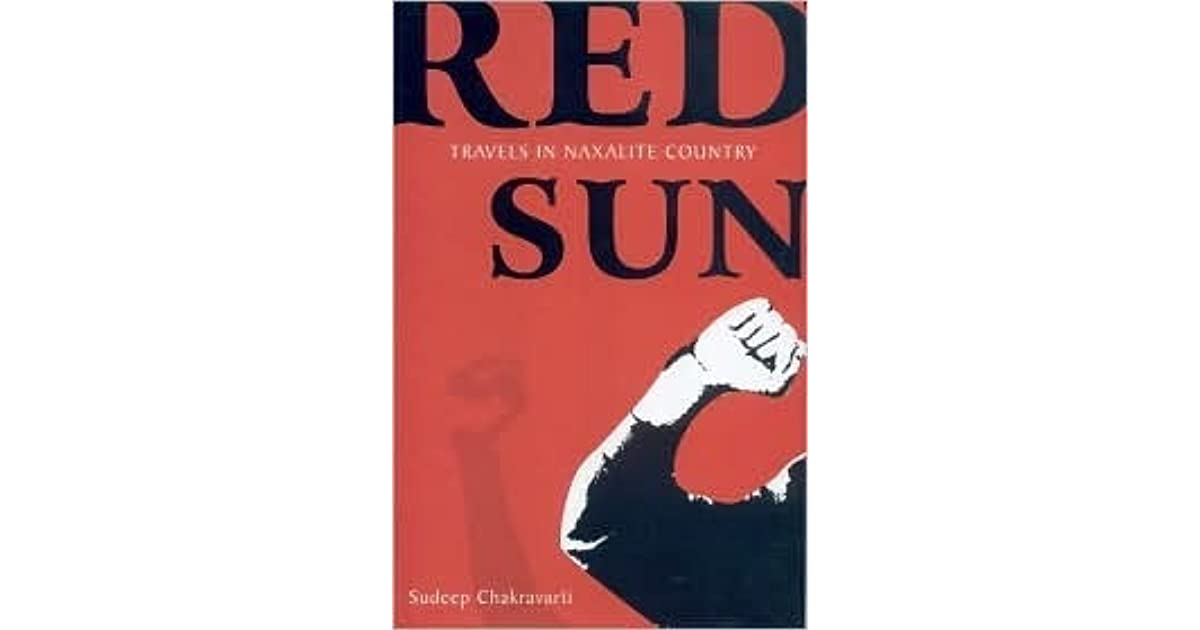Red sun by sudeep chakravarti fandeluxe Images