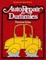 Auto Repair for Dummies/Spiral