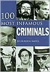100-Most-Infamous-Criminals