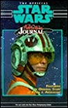 The Official Star Wars Adventure Journal, Vol. 1 No. 15