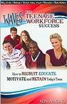 WAVES for Teenage Workforce Success