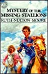 Mystery of the Missing Stallions