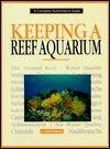 Keeping a Reef Aquarium V. Erich Friese, V. Erich Friese