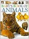 Baby's Book of Animals