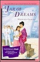 A Jar of Dreams (Invitations to literacy)