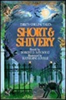Short and Shivery: Thirty Chilling Tales