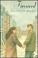 a book report on fireweed by jill paton walsh It looks like you've lost connection to our server please check your internet connection or reload this page.