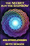 The Secret is in the Rainbow: Aura Interrelationships