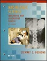 Radiologic Science for Technologists - E-Book (10th ed.)