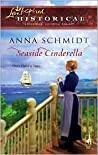 Seaside Cinderella (Nantucket Island, #1)