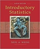 Introductory statistics by neil a weiss get a copy fandeluxe Images