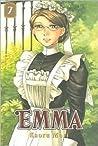 Emma, Vol. 07