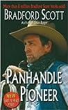 Panhandle Pioneer