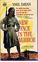 A New Face In The Mirror