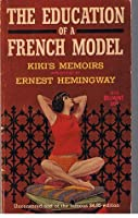 The Education of a French Model:  Kiki's Memoirs
