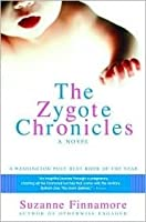 Zygote Chronicles