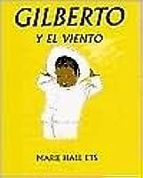 Gilberto y El Viento
