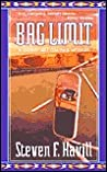 Bag Limit (Bill Gastner Mystery, #9)
