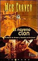 El Noveno Clon