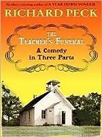 The Teachers Funeral