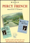 The World Of Percy French