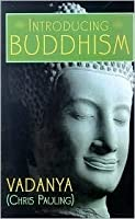 Introducing Buddhism