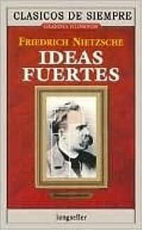 Ideas Fuertes