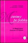Beginners Course of Pol-Op/101