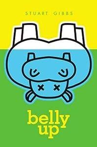 Belly Up (FunJungle, #1)