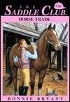 Horse Trade