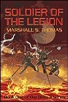 Soldier of the Legion (Beta 3)